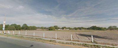 Terrenos En Venta En San Luis Potosi Vivanuncios