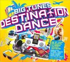 Big Tunes: Destination Dance [Box] by Various Artists (CD, Jun-2010, 3 Discs, Dance Nation)