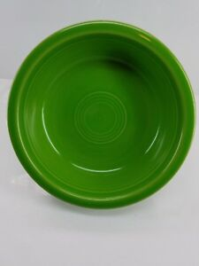 19OZ-medium-SOUP-CEREAL-BOWL-shamrock-FIESTAWARE-FIESTA