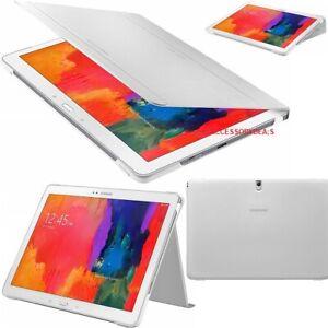 Genuine-Samsung-Flip-Case-Galaxy-Note-Pro-12-2-SM-P905-original-tablet-cover