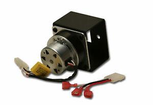 Quadrafire-amp-Heatilator-Pellet-Stove-Auger-Feed-Motor-2-4-RPM-812-4421-PH-4421