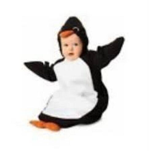Baby Fleece Romper  Pea Banana Penguin Chilli Pumpkin Sleeping Bag 0-24months