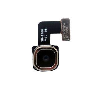 Camara-trasera-Samsung-Galaxy-S-Tab-8-4-SM-T705-SM-T700-8-Mpx-Original