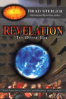Revelation: The Divine Fire by Brad (Paperback, 2006)