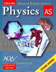 Physics AS by Frank Ciccotti, Dave Kelly (Paperback, 2000)