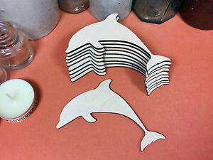 WOODEN TURTLE Shapes 10cm laser cut wood cutouts crafts blank shape x10