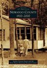 Newaygo County: 1920-2000 by Sandra Vincent Peavey, Terry Wantz Historical Research Center (Paperback / softback, 2014)