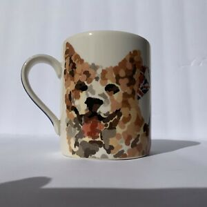 M-amp-S-Corgi-And-Crown-British-Banners-Coffee-Mug-Made-in-England