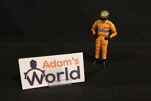 Minichamps-figurine-Ralf-Schumacher-GER-1-18-Jordan-Peugeot-F1-Team-1997-AK