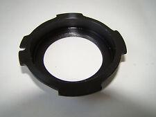 Lens Adapter Attachment M42 to PL mount Arri Arriflex Red One Canon 5D 7D