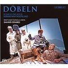 Sebastian Fagerlund - h: Döbeln (2010)