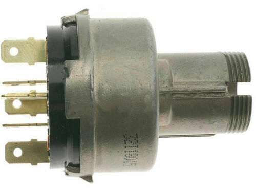 Ignition Switch G843XJ for Imperial 300 New Yorker Newport Saratoga Town /&
