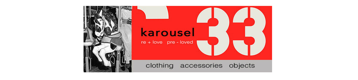 karousel33