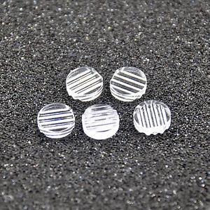 5pcs-lot-Laser-Line-Module-Colophony-Plastic-Lens-30-45-60-90-120-degree