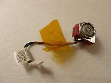 Original Dell Latitude D420 Einschaltknopf Power Button