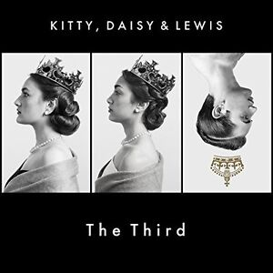 Daisy-and-Lewis-Kitty-Kitty-Daisy-and-Lewis-The-Third-CD