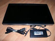 Elo Esy22i5 Touch Screen Aio Pos Computer I54gb Ddr4128gb Ssdwi Fiwin 10