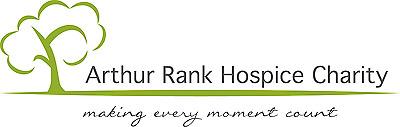 Arthur Rank Hospice Charity