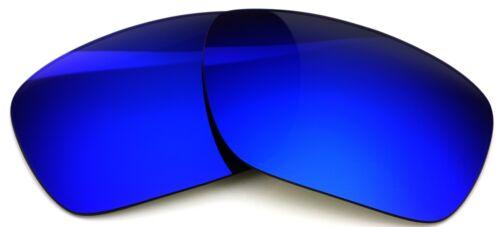 Mar Lentilles Pour Ikon Polarisé Profond Costa Bleu Rechange Double Del Haul Bq1YBx6Cw