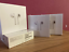 Apple-AirPods-Generation-2-Wireless-with-Charging-Case thumbnail 1