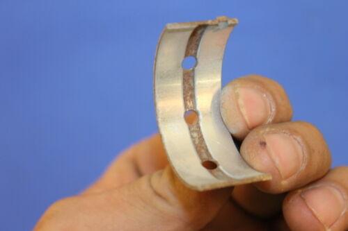 Yamaha OEM NOS crankshaft bearing 341-11416-20 TX500 TX750 XS500