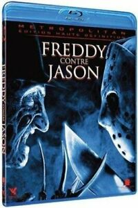 Freddy-contre-Jason-Blu-ray-BLU-RAY-NEUF