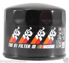 KN OIL FILTER PRO (PS-2002) FOR CHEVROLET CORVETTE 5.7i 1981 - 1991
