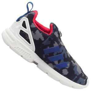 uk adidas neo zx flux 1f32f 2d83c