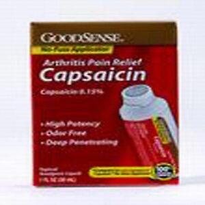 Capsaicin-Arthritis-Arthritic-Pain-Relief-Rollon-Aid