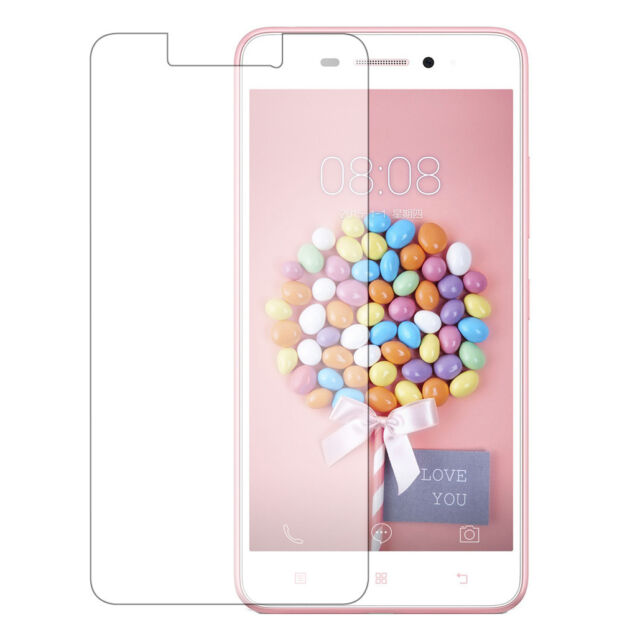 3X Clear Ultra Thin Screen Protector Guard Film For Lenovo S60/S60-T