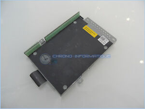 Dell-Latitude-E5400-PP32LA-Caddy-HDD-60-4X729-001-Caddy