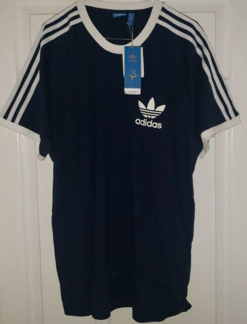 Stan Smith Shirt F77322 Casual Shirt XS