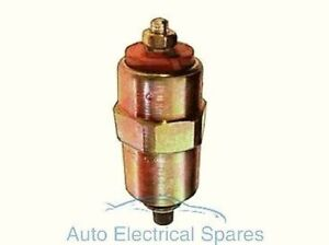 Mover Parts Fuel Cut-off Injection Solenoid DPA DPS CAV LUCAS 7167-620A 7167-620B 7185-900W 9009-049
