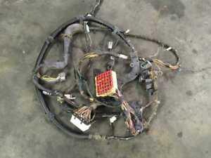 image is loading 99-00-01-02-03-ford-e250-e350-