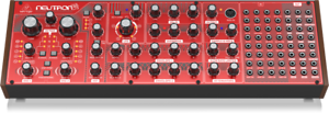 New-Behringer-Neutron-Synthesizer-Free-USA-Shipping-Best-Deal-on-ebay