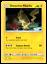 Pokemon-Detective-Pikachu-Special-Mini-Set-Card-Singles-Pick-your-cards miniatuur 13
