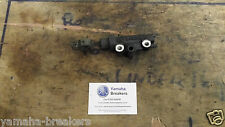 Yamaha XJR 1300 SP Brembo Rear Back Brake Master Cylinder All Parts Available