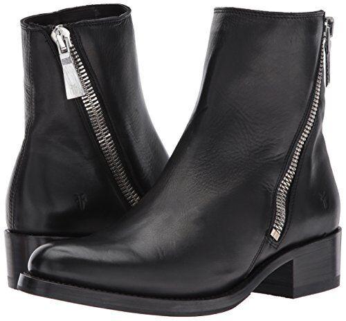 FRYE Womens Demi Zip Bootie Boot Pick SZ//Color.