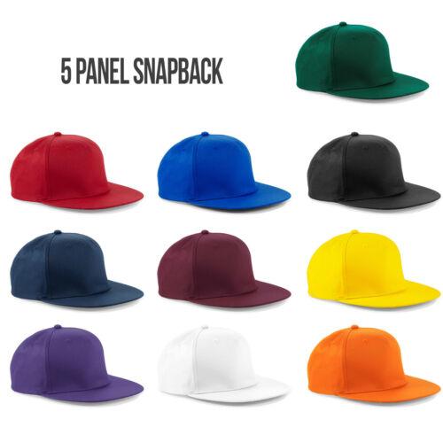 Hustle Snapback appartamento Peak HAT CAP BASEBALL GANGSTER Dope fresco STREETWEAR