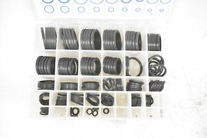 """10x Size 015 Nitrile Buna Rubber 70A O-Ring 1//16/"""" Cross Section 9//16/"""" ID 11//16/"""""""