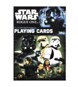 Star-Wars-Rogue-One-Playing-Cards
