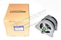 Land-Rover-Discovery-1-3-9-V8-72-Amp-Alternator-YLE10088