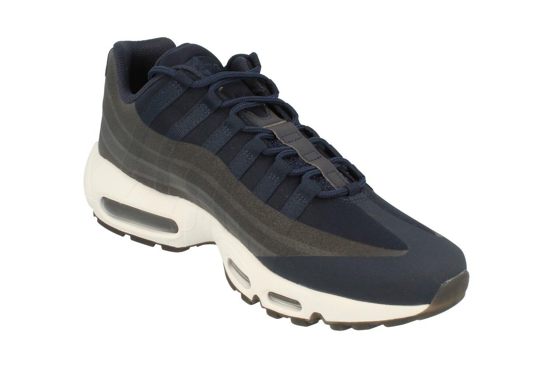 Nike pour Air Max 95 NS GPX Chaussure de Course pour Nike Homme Aj7183 Baskets 400 b1c108