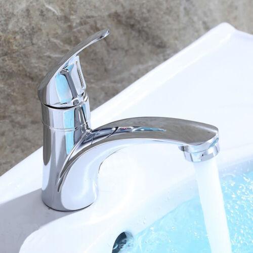 Bar Modern Wasserhahn Bad Kaltwasserarmatur Waschtisch Toilette Badarmatur Küche