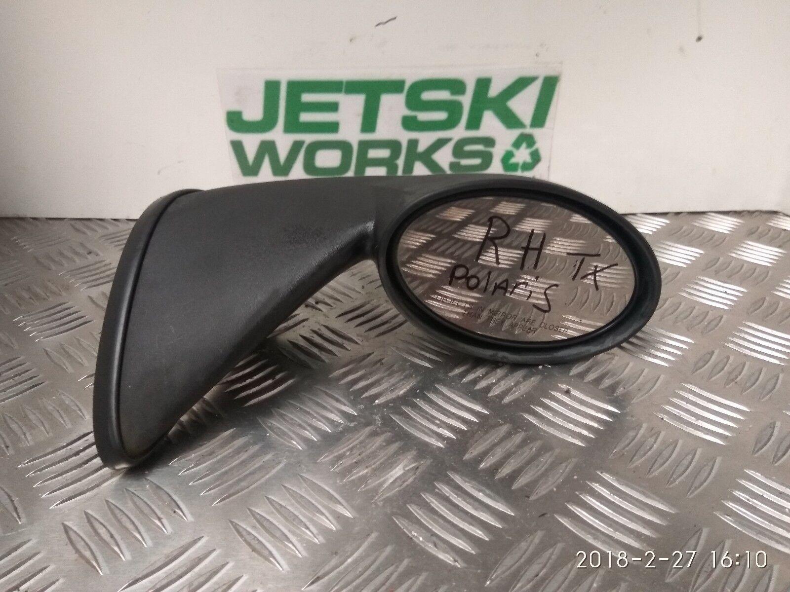 Polaris tx  mirror right  side  jet ski jetski