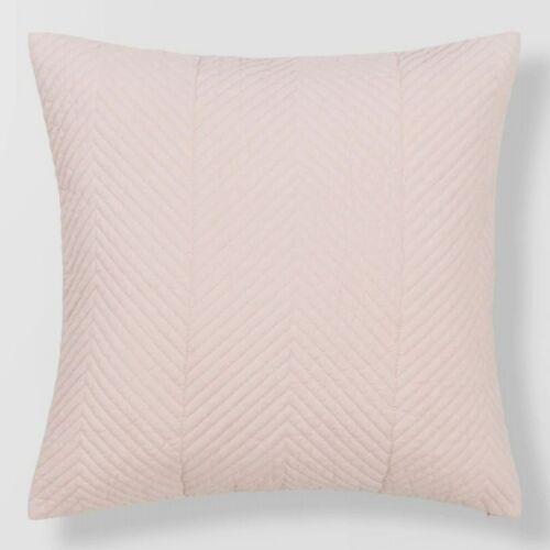 Sheridan Burrell Cushion Thistle