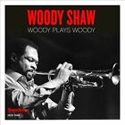 Woody Plays Woody by Woody Shaw (CD, Jul-2012, High Note)
