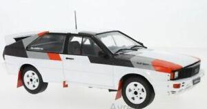 IXO-18CMC011-AUDI-QUATTRO-Group-B-model-car-Rally-spec-1982-1-18th-scale