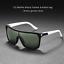 KDEAM-Men-Women-Large-Frame-Polarized-Sunglasses-Outdoor-Riding-Glasses-New thumbnail 19
