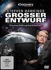 Stephen Hawkings großer Entwurf - Eine neue Erklärung des Universums (2012)